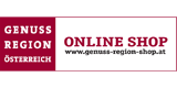 Genussregion Onlineshop